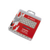 SRAM Red 22 Kette 114 Glieder 11-fach silber